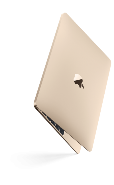 MacBook_Gld-SCREEN